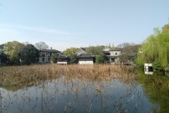20170403 南浔·南太湖