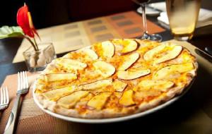 苏梅岛美食-Prego Italian Restaurant