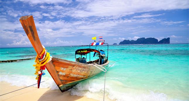 泰国入境要带多少现金