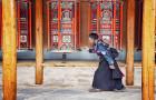 甘南藏区7日摄影团/甘南+年保玉则摄影/拉卜楞寺+郎木寺+扎尕那+年保玉则(安排主题人像拍摄,星空拍摄指导)
