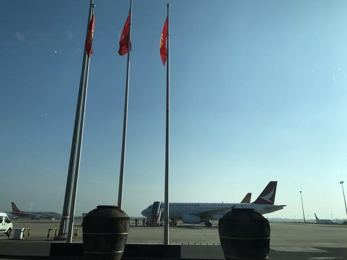 巴厘岛奇幻记(情迷bali20天)
