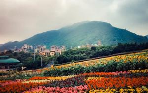 廣東娛樂-東部華僑城