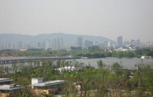 【太湖图片】上有天堂下有苏杭之三——太湖美呀,太湖美