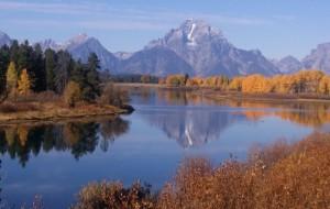 【布法罗图片】游不够的美国之三——那山、那水、那树、那人。