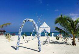 马尔代夫哪个岛好玩?如何选岛