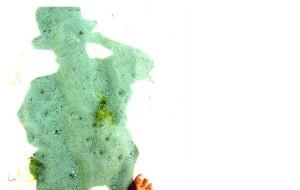 【西沙群岛图片】大暑海南西沙群岛踏浪记