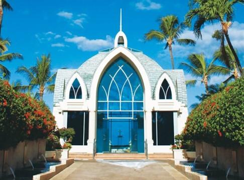 夏威夷攻略蜜月旅行攻略---记录我的夏威夷阿罗婚礼荣耀7图片