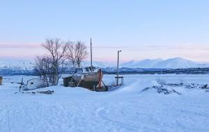 【斯塔万格图片】北欧 十天,两个人,四个国家,七座城市❤️