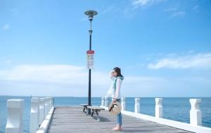 【大洋路图片】曲奇在澳大利亚|所爱隔山海,山海皆可平