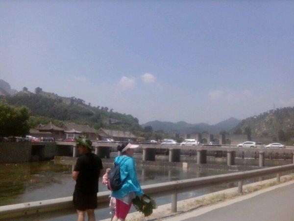家乡美---葫芦岛(绥中