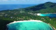 普吉岛都有哪些海岛,普吉岛哪个海岛好玩,普吉岛海岛推荐