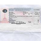 ([北京送签]菲律宾旅游签证(下单立减 中文表格 顺丰包邮 简化资料 免