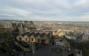 【爱丁堡图片】我爱美丽世界—英国爱丁堡