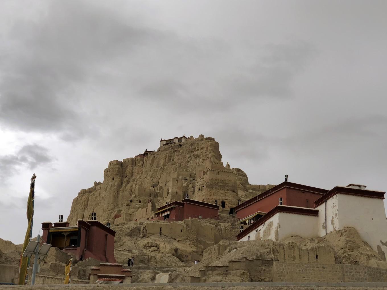 西藏--阿里,與您相伴的時光 92