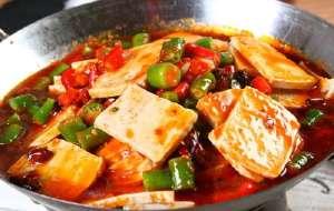 安徽美食-余家土菜(景区诚信店)