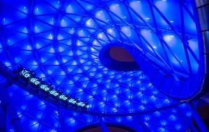 上海娱乐-创极速光轮
