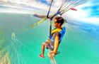 泰國芭提雅格蘭島金沙島一日遊(浮潛+海底漫步+眾多海上項目)