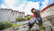 冬天去西藏怎么玩