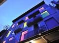 曼谷奇丽酒店(The