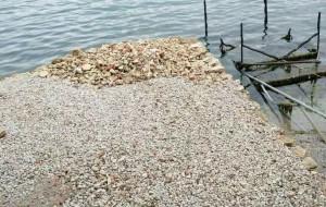 【禄充图片】抚仙湖·忘不了的铜锅鱼、洋芋饭和泡大蒜~~