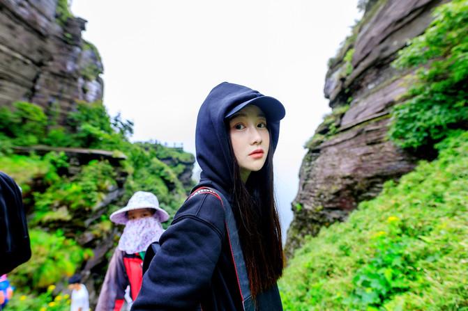 """【贵州旅游yabo88亚博官网】多彩贵州,一场""""私人定制""""的别样旅行!"""