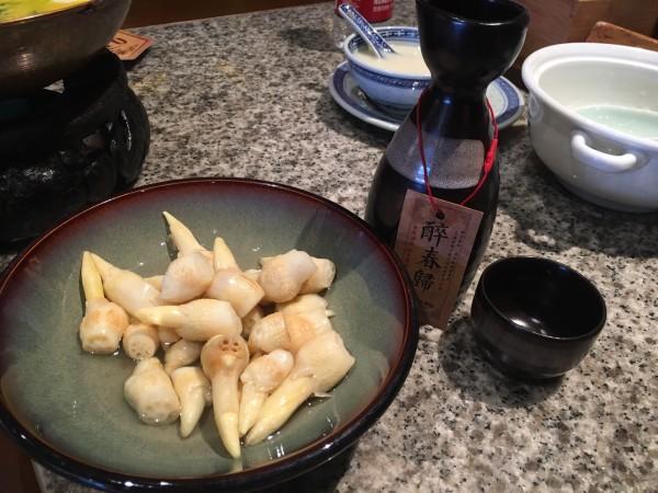 南京美食打卡 吃喝游