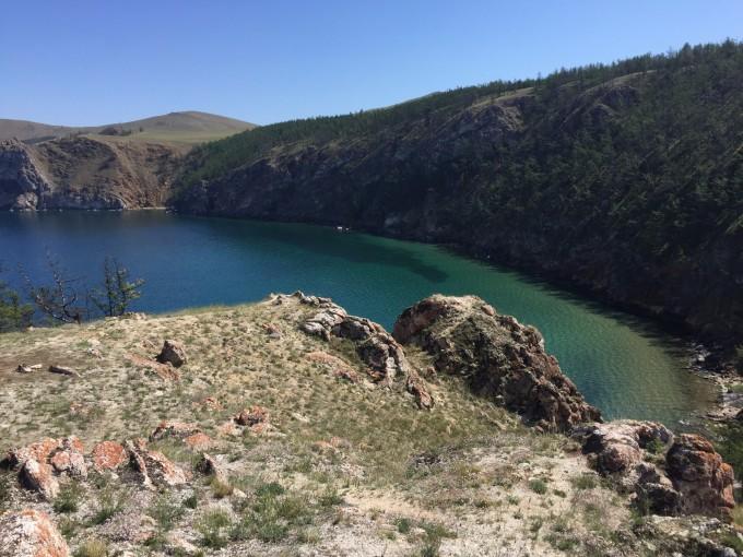"""""""我的715""""之贝加尔湖,伊尔库茨克自助游攻略-马蜂窝gta5攻略出车图片"""