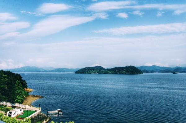 带你邂逅千岛湖最美的别样景点--千岛湖游记