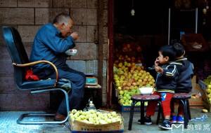 【天山图片】故事发生在新疆(私藏景点推荐 附详尽攻略)