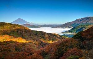 箱根娱乐-Explore Hakone