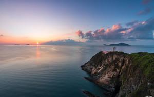 香港���-�Q咀