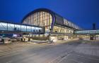 挪威 奥斯陆卑机场-市区巴士票 行程无缝衔接(经济超值/全年可定)