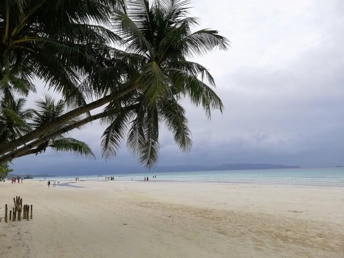 菲律宾海关禁带物品