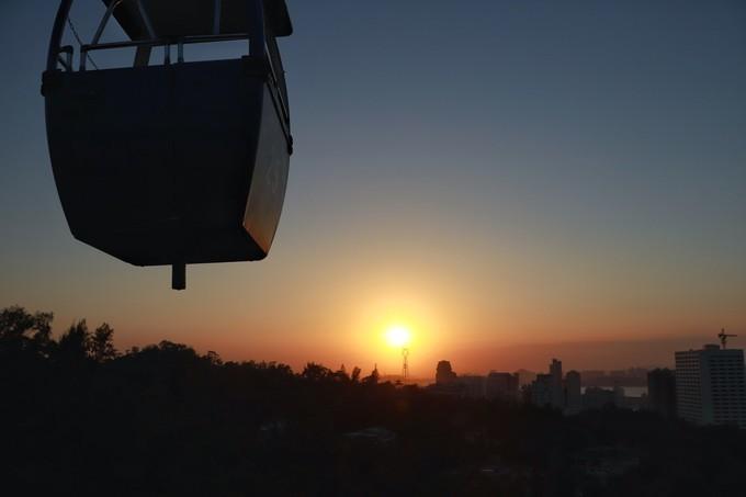 每一个停顿都是一幅画,我们的拍照之旅——厦门3天4人行游记滚球bet365yazhou_足球滚球365_365滚球手机客户