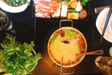 奥斯汀Don Japanese Kitchen餐厅介绍, Don