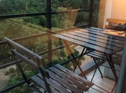 不一样的萨瓦迪卡——泰国.芭堤雅华欣北碧大城曼谷度7天假_游记