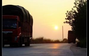 【三清山图片】车轮丈量心与路之间的距离(征战三清山,婺源)