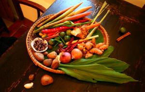【吉隆坡图片】实地试吃归来:名人常去的吉隆坡Top12必食餐厅 (全部完结!) 需要的收藏啦!!