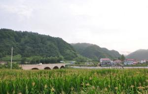 东北娱乐-红河谷漂流