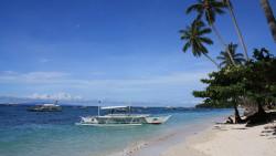 薄荷岛景点-邦劳岛(Panglao Island)