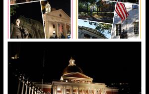 【波士顿图片】波士顿(一)-----小启
