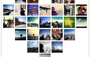 【北海道图片】恋恋北海道----2012冰之物语(札幌,小樽,层云峡,旭川,定山溪,洞爷湖)