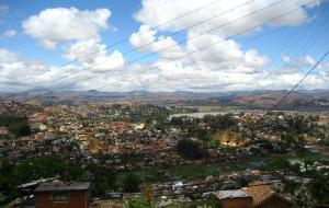 【马达加斯加图片】马达加斯加自助行攻略(第一辑)