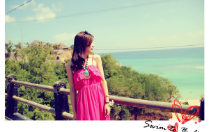 【巴厘岛图片】Swim to Bali 更新完毕(2012年4月,巴厘岛自由行游记)