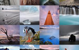 【冰岛图片】迷失冰岛
