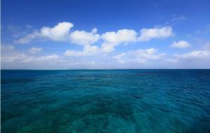 【西沙群岛图片】邂逅神秘西沙群岛的美