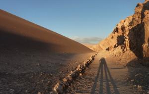 【智利图片】San Pedro de Atacama 的诱惑---智利自驾游之六