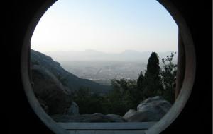 【登封图片】中岳嵩山之旅 (自由行攻略系列之十九)