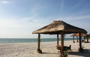 【兰卡威图片】(更新中英文地图)一个有故事的海岛—兰卡威6日省钱自驾浪漫探险之旅