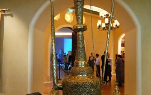 迪拜娱乐-迷失的世界水族馆